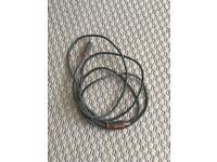 Belkin Printer Cable - top quality