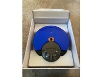 Brand new never used Dyson robot hoover - new model