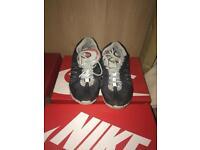 Nike Air Max 95 Ultra Jaquared Size 8.5