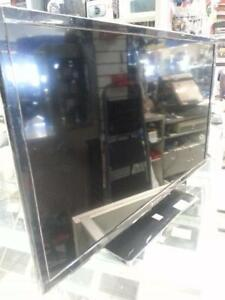 "Element LE-32GCL-A 32"" LED TV. We sell used Electronics. (#8555)"