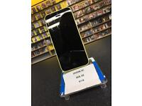IPHONE 5C 8GB EE/ORANGE/TMOBILE/VIRGIN
