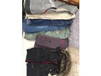 Job lot boys clothes 2-3