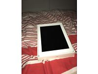 *Apple iPad 2 16GB cheap*