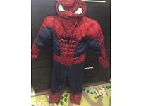 Size 2-4 boys clothing and shoes