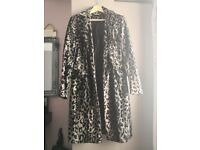 Gorgeous Karen Millen Coat For Sale