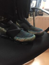 The Best Present for you ! NIKE VAPORMAX MOC