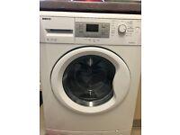 Beko 9kg Washing machine - full working order