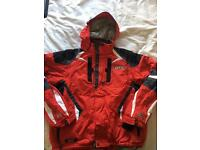 Dare 2b skiing jacket