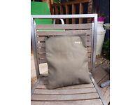 Fox boiley bag. Carp fishing