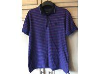 For sale Men's Size Medium Hugo Boss Polo T-shirt