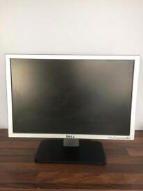 """Dell PC Monitor 19"""""""