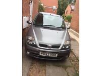 Renault Scenic 1.6 2002 for sale NOW SOLD