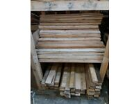 Timber boards for sale paisley any size available