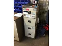 Office filing cabinet, office equipment, storage