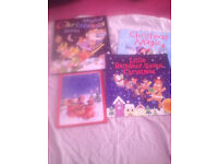 CHILDREN'S BOOKS X 15 - IDEAL FOR XMAS ALL IMMACULATE CONDITION