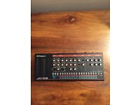 ROLAND JX-03, MINT CONDITION, USED ONCE