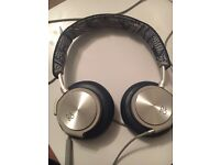 Bang Olufsen H6 headphone for SALE