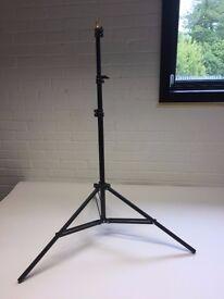 Interfit Light Stand L-2440A/B