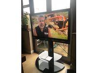 Sony 46 tv KDL 46W 5500