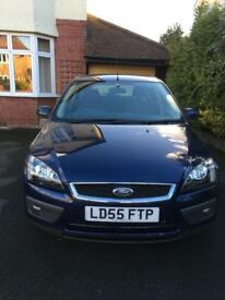For sale FORD FOCUS £500