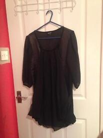 Dresses size Medium