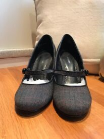 Lovely Shoes, hardly worn!