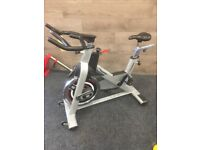 IMPULSE PS300 INDOOR CYCLES FORSALE!!