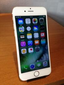 Apple iPhone 6 Gold (Please Read)