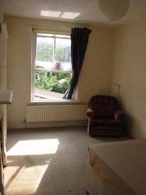 Bright Double Room in Redland **Bills included ** [Short let considered for November]