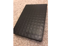 Seagate 1TB USB 3.0 2.5 Inch Portable External Hard Drive can be used for PC PS4 XBOX ONE