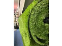 Artificial Grass - Soft Touch (45mm) Collection or Delivery