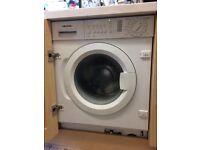Tecnik Automatic Washing machine