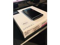 Sony Xperia S in Black with original box 32G not iphone samsung nokia