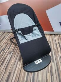 Clearance Job lot - Baby balance chair bouncers over 200 units Quick Sale Perfect for EBAY or Market