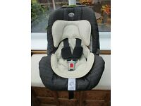 Britax Baby Car Seat/Carrier Suitable From Birth