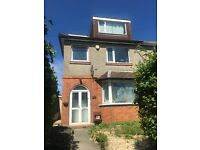Large 5 bedroom house to rent in Horfield