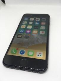 IPhone 7 - 128gb - EE