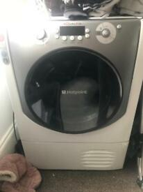Condensed dryer