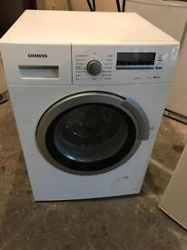 Samsung Like Brand New Washer Dryer With Free Delivery 🚚