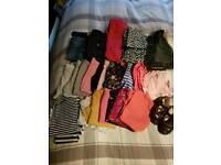 Girls clothing Bundle 1.5-2 yrs