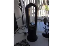 Dyson AM09 heater/cooler