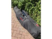 Burton 166 Soft Snowboard Bag