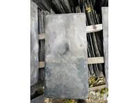 20x10 welsh slate