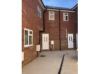 2 bed flat to, New Bedford Road, Luton LU1