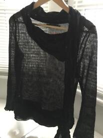 Almost Famous black top. Size 14