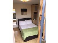 3 EXCELLENT ROOMS IN THE SAME FLAT IN BRIXTON!!!