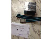 Golf gift bundle £50 Ono