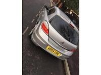 Car for sale for £1095 onvo