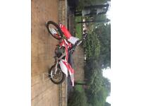 Crf450r 2013 mint condition