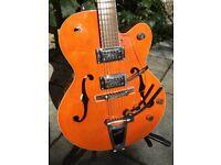 Gretsch G5120 Electromatic Bigsby Guitar